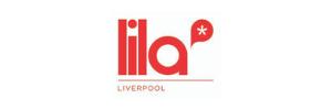 escuela de Liverpool LILA