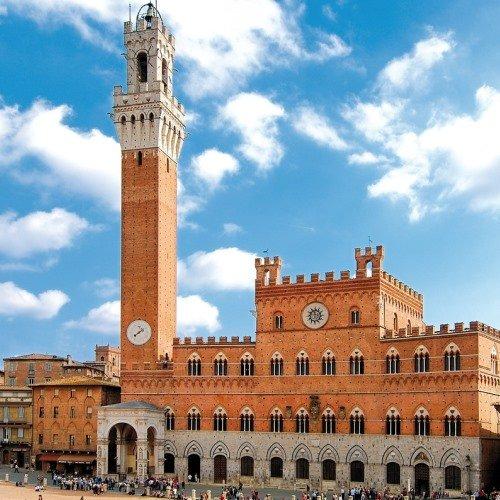 cursos de italiano en italia con alojamiento