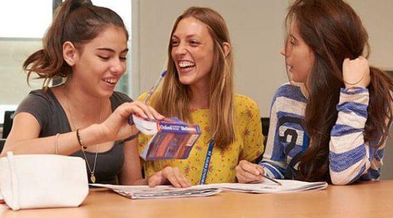 estudiar-ingles-en-familia