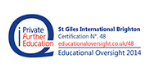 st-giles-certification