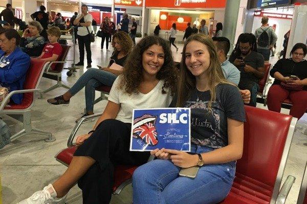 año escolar francia - La vida en Francia