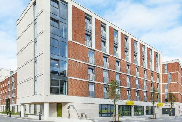 alojamiento-residencia-edimburgo-1