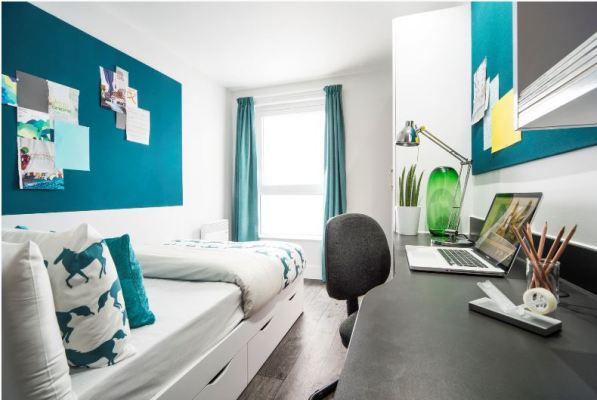 alojamiento-residencia-edimburgo-4