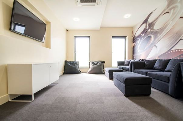 alojamiento-residencia-edimburgo-5