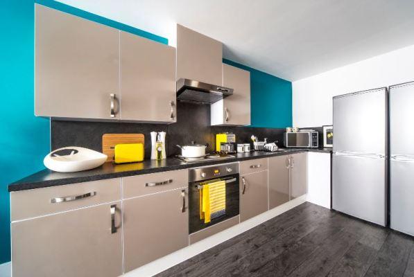 alojamiento-residencia-edimburgo-6