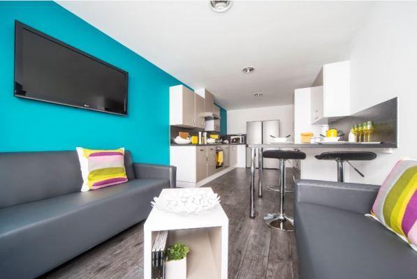 alojamiento-residencia-edimburgo-7