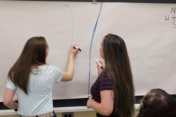 curso academico en el extranjero 4 - Avon Maitland School District