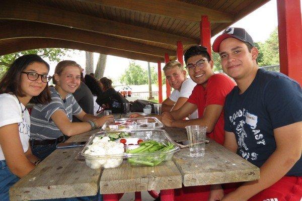 curso escolar canada 5 - Newfoundland & Labrador School District