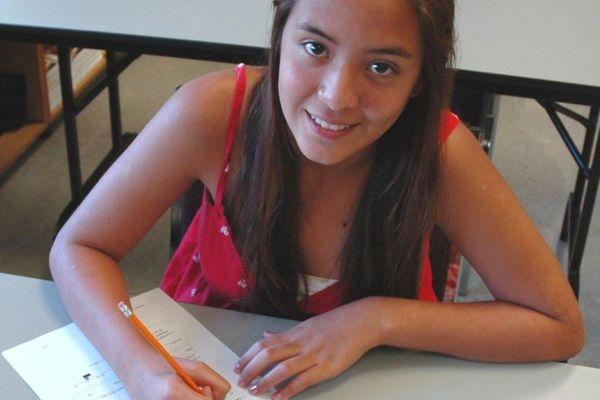 curso escolar en canada 7 - Waterloo Catholic School District (Toronto Oeste)