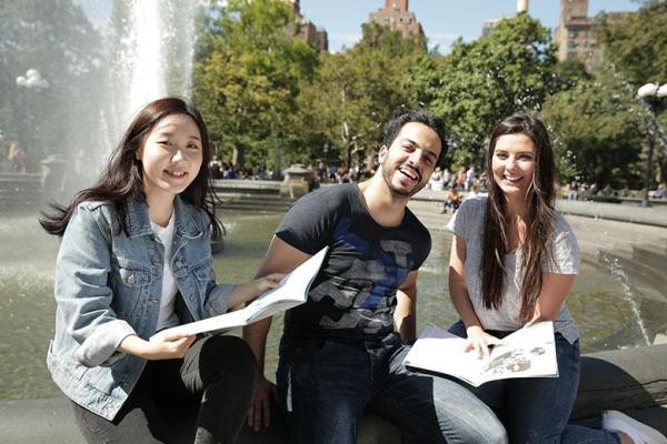 cursos ingles extranjero 2 - Kaplan
