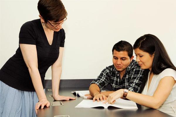 cursos ingles extranjero 3 - Kaplan