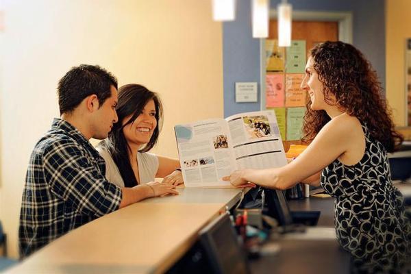 estudiar ingles en el extranjero 4 - Kaplan