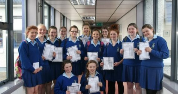ursuline-secondary-school-colegios-en-Irlanda-2