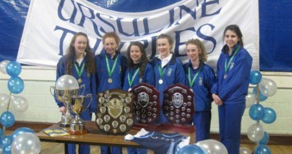 ursuline-secondary-school-colegios-en-Irlanda-5