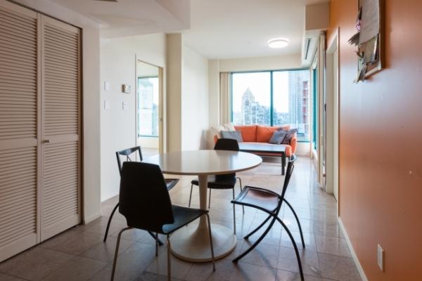 alojamiento vancouver confort viva 1 - Escuelas de inglés en Vancouver