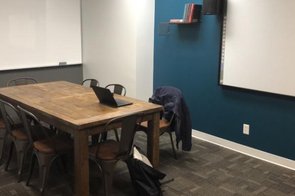 aprender ingles en vancouver - Escuelas de inglés en Vancouver