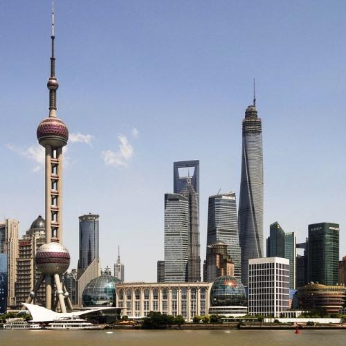 aprender nuevos idiomas Shanghai
