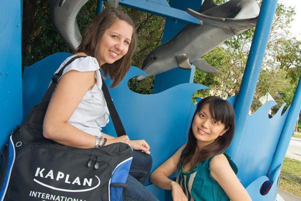 cursos ingles extranjero 1 - Kaplan