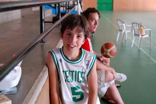 camp rialp 1 - Camp Rialp – Basket Camp