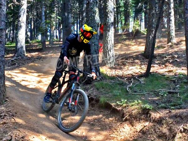 camp rialp andorra 2 - Camp Rialp – DH Bike Camp