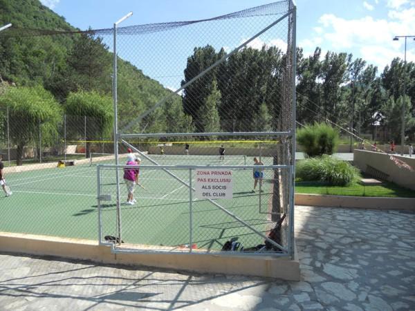 camp rialp andorra 6 - Camp Rialp – Tennis & Paddle Camp