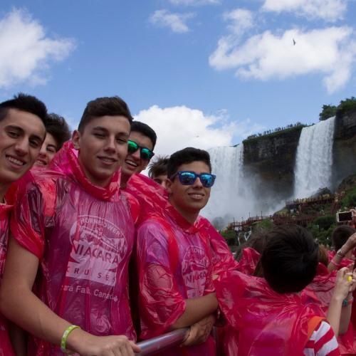 cursos de ingles en verano para jovenes en el extranjero