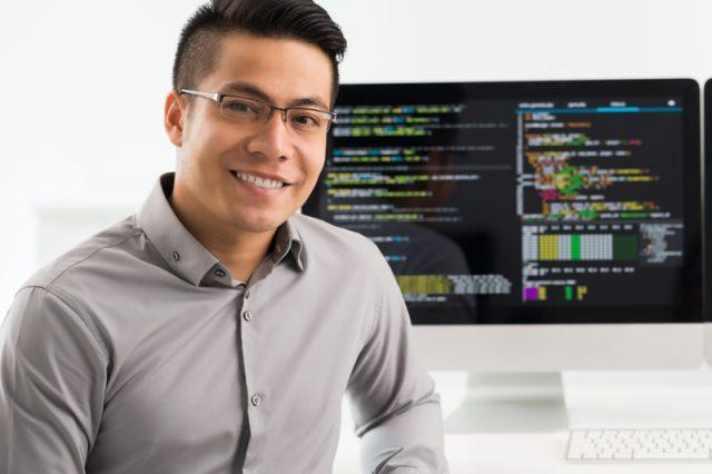 microsoft.net technology specialist - Microsoft.net Technology Specialist Diploma