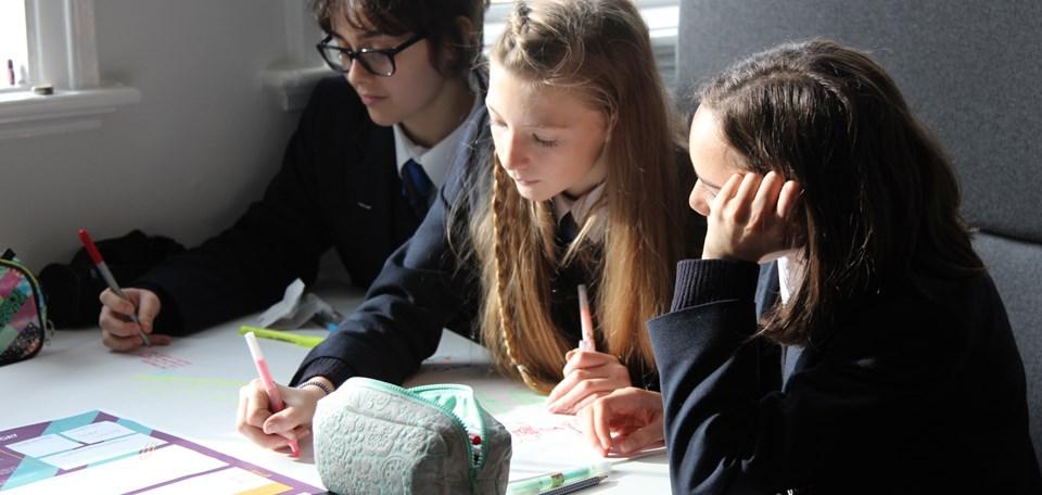 trimestre escolar en inglaterra - Reino Unido Año Académico
