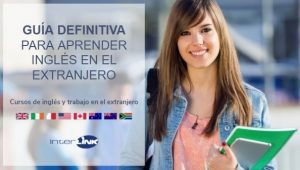 guia-aprender-ingles-en-el-extranjero