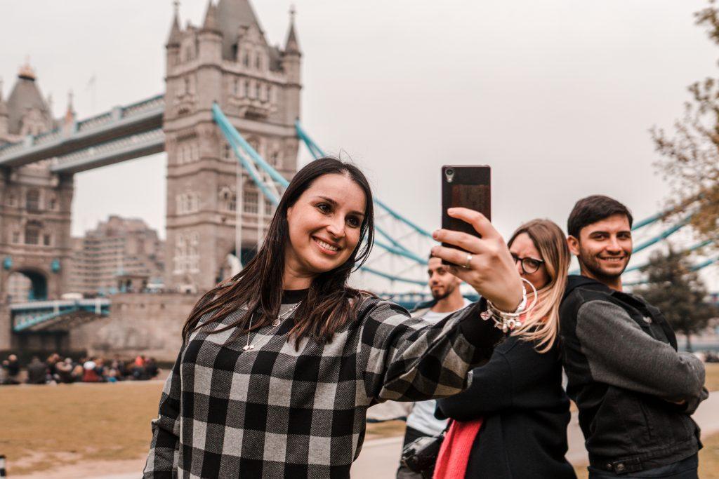 Reino Unido 1024x683 - Guías Gratuitas de Interlink