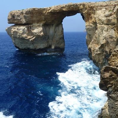cursos de ingles Malta