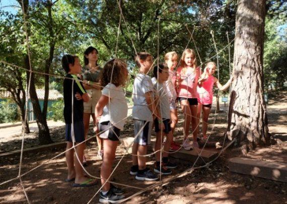 campamento-verano-ingles