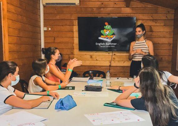 campamentos-de-verano-para-niños
