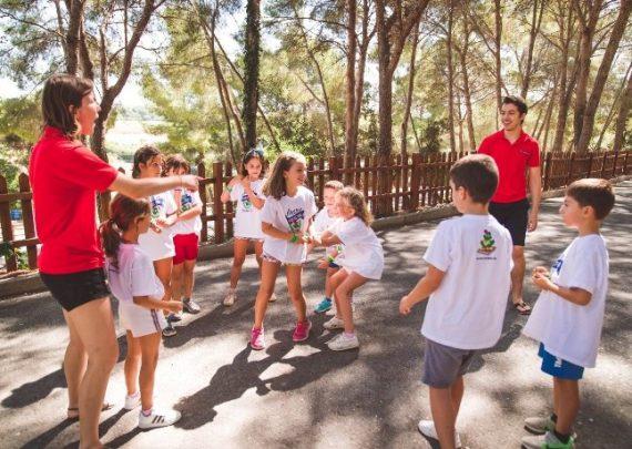 campamentos-en-ingles-para-niños