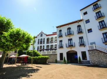 vallclara - Campamentos en Tarragona