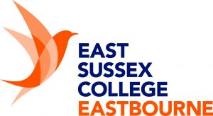 East Sussex College Eastbourne