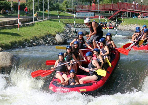 rafting-rialp