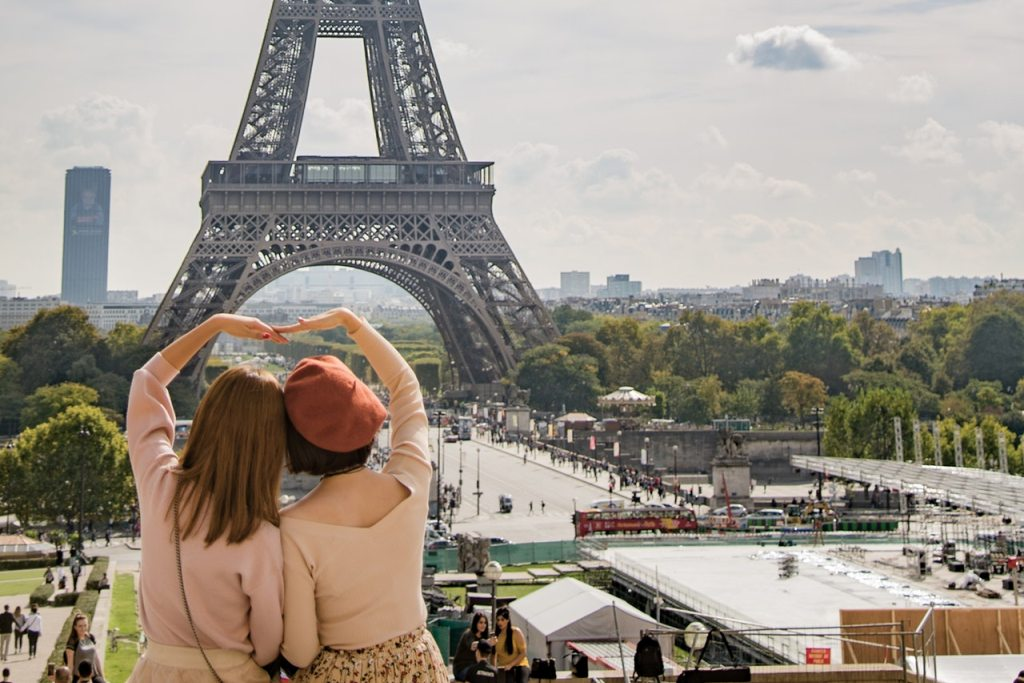 guia francia - Guías Gratuitas de Interlink