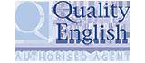 quality english authorised agent 1 - Inicio