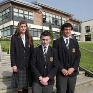 st gerards school - Colegios en Irlanda