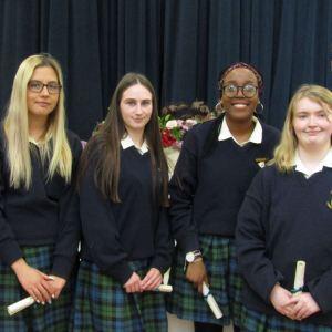 st tiernans community school - Colegios en Irlanda