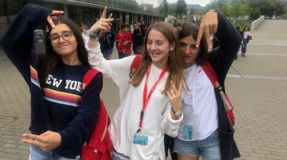 cursos-de-idiomas-en-el-extranjero-para-jovenes