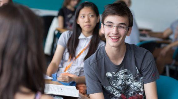cursos-ingles-extranjero-jovenes