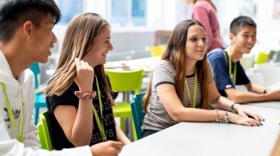 cursos-ingles-extranjero-para-jovenes-verano