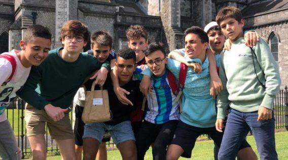 ingles-en-el-extranjero-para-jovenes