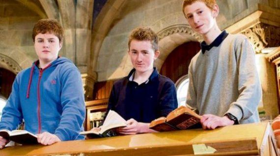 glenstal-abbey-school-2