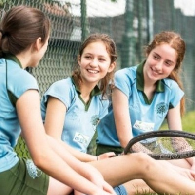 rathdown school - Colegios en Irlanda
