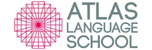ATLAS language school pembroke