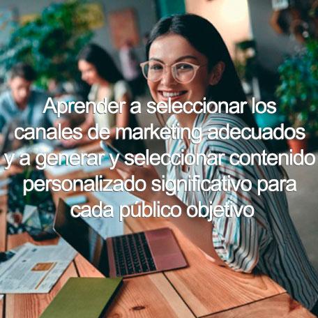 digital marketing diploma - Digital Marketing