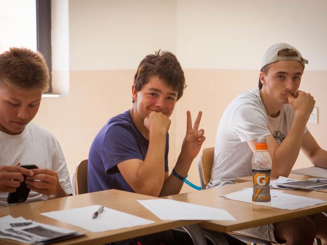 cursos-de-ingles-en-el-extranjero-para-jovenes